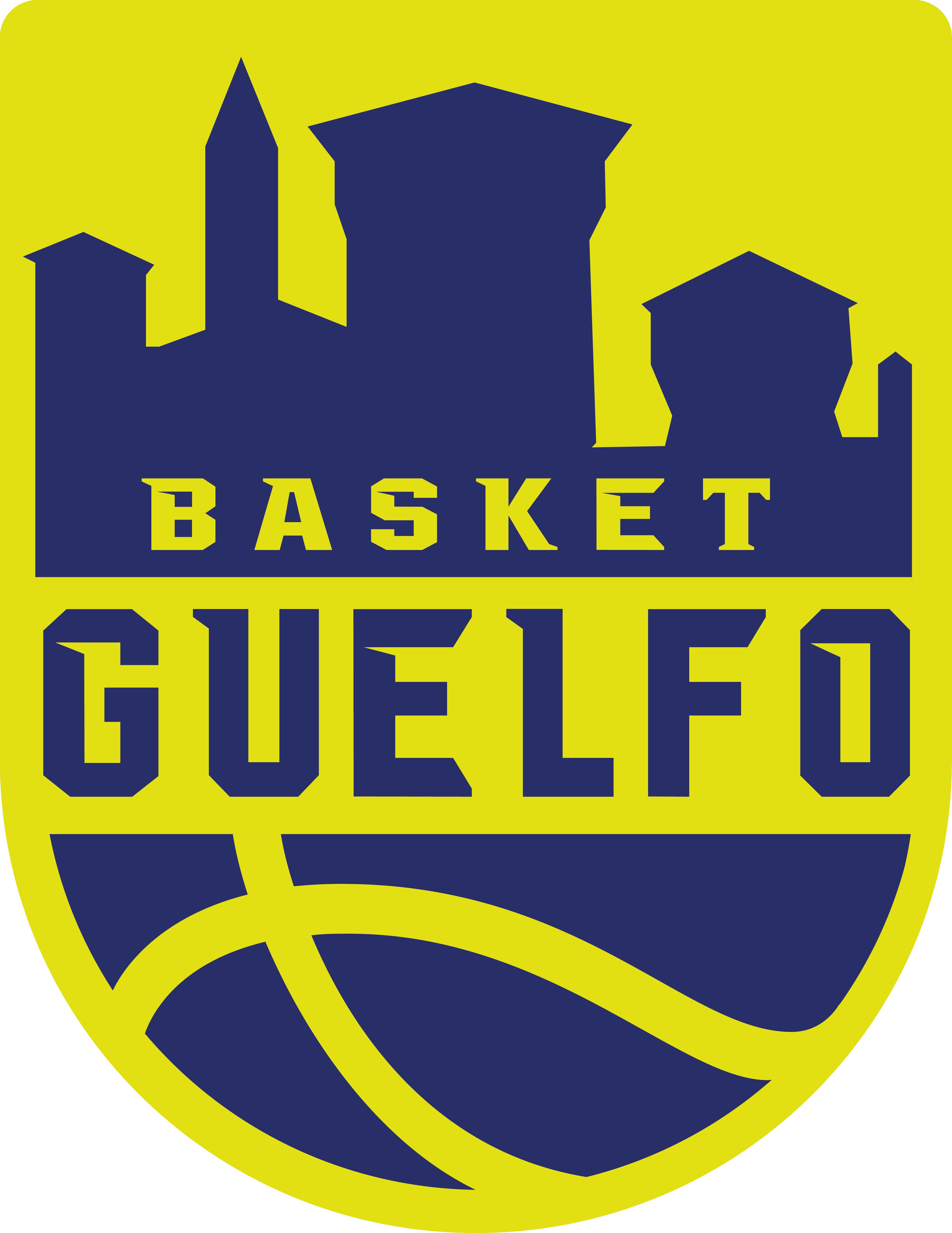 Guelfo Basket